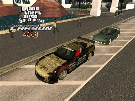 gta san andreas b13 nfs full version free download download gta san andreas b13 nfs pc 2011 discover