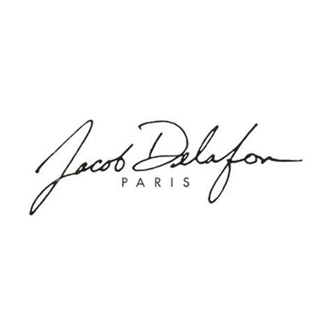 Logo Baignoire by Logo Jacob Delafon