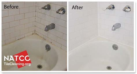 How To Clean Water Stains From Bathtub by How To Clean Soap Scum And Stains In A Bathtub