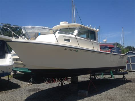 parker boats 2520 boat trader 2007 parker 2520 xl pilot house 48900 cheapest in