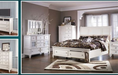 Sleep City Bedroom Furniture Sleep City Bedroom Furniture 28 Images Nowra Sleepzone Guide To Shoalhaven And Southern
