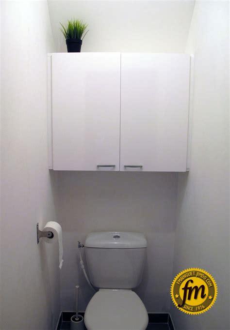 armoire sur mesure pour wc site de fr 233 d 233 ric mainguet