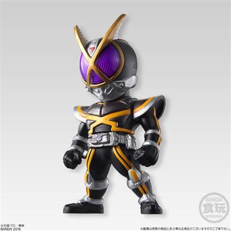 New Converge Kamen Rider 1 1pcs Go Gadoru Ba converge kamen rider collectiondx