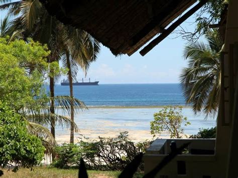 Coral Cove Cottages by Coral Cove Cottages In Tiwi