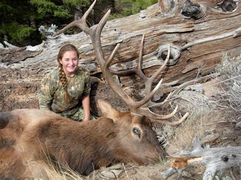 Records Idaho 2015 Deer And Elk Outlook Idaho Fish And