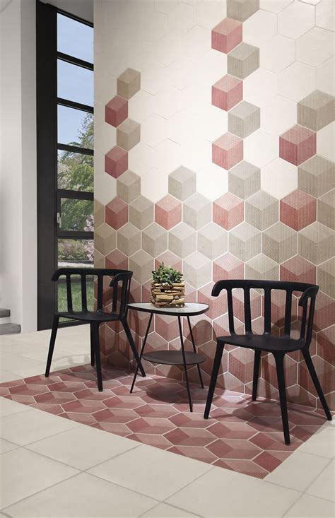 home decor ideas 2013 home decorating diy projects 2013 cid award coverings