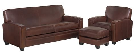 sofa set for sale in brton cheap furniture stores in brton burton quot designer