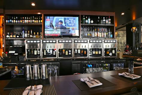 bostonia public house bostonia public house a little bit about a lot of things a little bit about a lot of