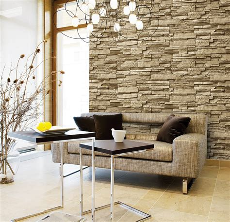 wallpaper design korea brick wallpaper vinly wallpaper 3d wall paper korean