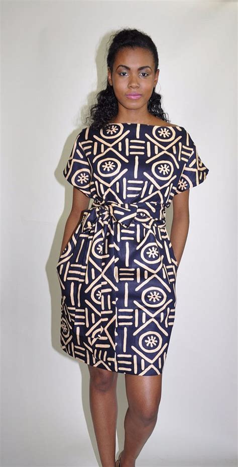 naija gini 2015 female caftan styles african print african print outfits pinterest maxi
