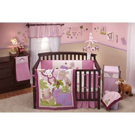 Baby Supermall Crib Bedding 17 Best Images About Baby Nursery On Pinterest Baby Crib Bedding Babies R Us And Crib Sets