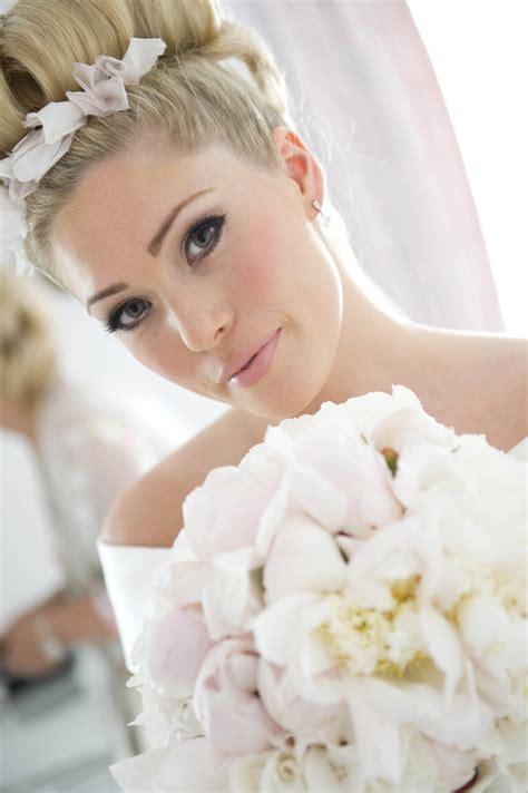 braut english hair makeup portfolio id makeup hair beauty lounge