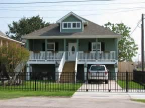 house on stilts floor plans stilt home plans smalltowndjs com