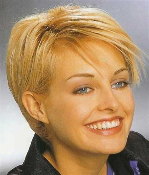 hairstyles for fine thin hair 2014 bob hairstyles 2014 for fine hair bob hairstyles 2017