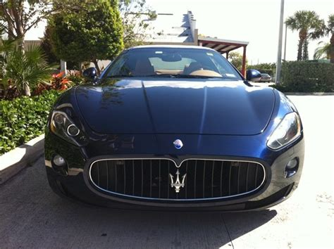 navy blue maserati 17 best images about blue car on pinterest maserati
