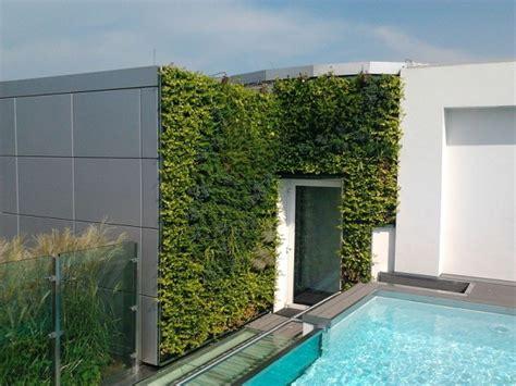 giardino verticale giardino verticale