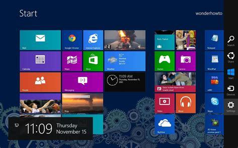 Free Live Tile Clock Wallpaper For Desktop by Live Clock Wallpaper For Windows 10 61