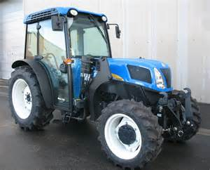 new holland hayliner 273 owners manual download free apps