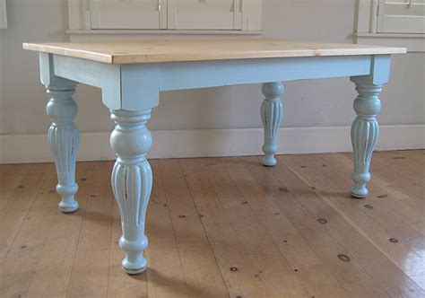 montgomery dining table for sale cottage bungalow