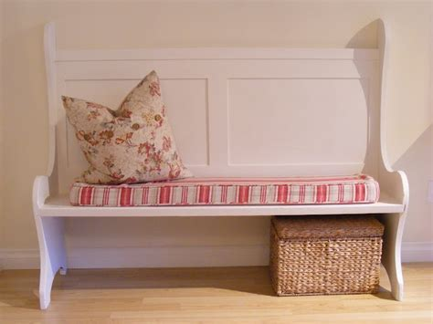 small church pew bench 47 best church pews images on pinterest church pews