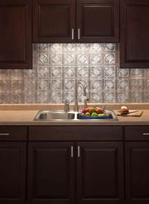 bray scarff kitchen design