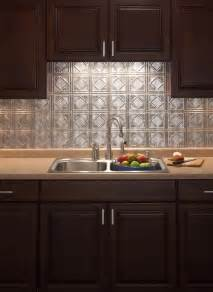 Kitchen Cabinet Backsplash by Kitchen Backsplash Ideas With Dark Cabinets Car Tuning
