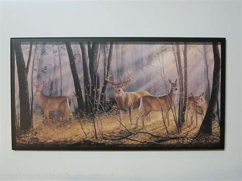 deer wall decor southern decor southern home hunting decor 27 best basement john s man cave images on pinterest