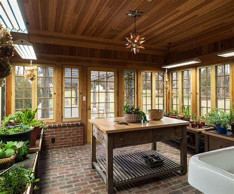 shed interior ideas potting shed interior design studio design gallery