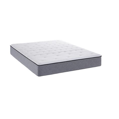 Sealy Mattress Price Comparison by Compare Sealy Posturepedic Queensland Bay Firm Mattress