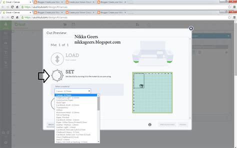visio floor plan tutorial visio floor plan shapes images getting started with visio