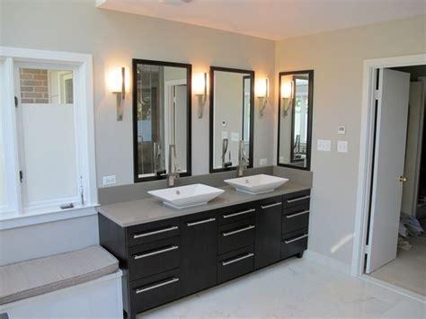alexandria va bathroom remodeling bath remodel 1 alexandria va