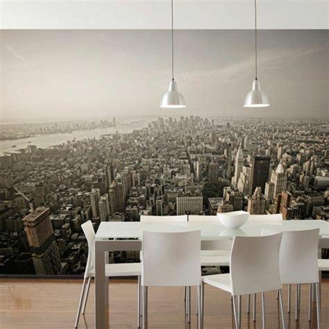 d馗orer les murs de sa chambre beautiful decorer les murs de sa chambre photos