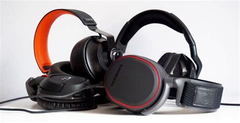 best gaming headset for pc best gaming headset 2018 our top pc picks rock paper