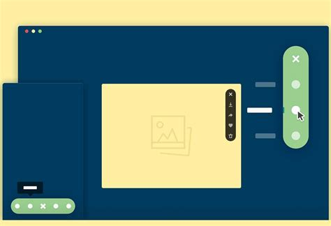 jquery layout free download stretchy navigation with css3 and jquery