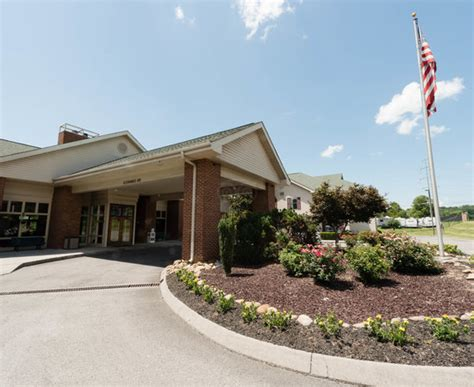 Comfort Inn Dollywood Lane All Season Suites Pigeon Forge Tn Review Hotel