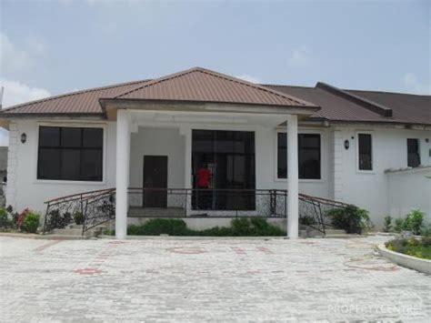 buy house in nigeria lagos bungalow houses in lagos nigeria joy studio design gallery best design