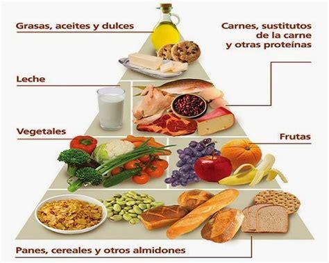 que aportan los alimentos pasandodato la alimentaci 243 n componentes nutrientes y