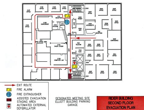 emergency exit floor plan template 100 emergency exit floor plan template 100 floor