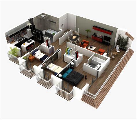 planos de casas 3d buscar con google planos 16 best images about planos de casas on pinterest house