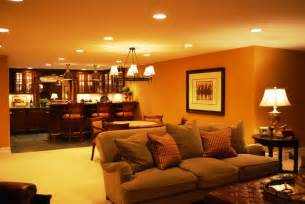 family game room ideas family game room
