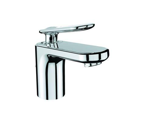 bathroom basin dimensions bathroom design 2017 2018 bathroom basin size bathroom design 2017 2018