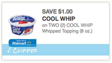 cool whip coupons printable coupons cool whip kraft velveeta jell o old