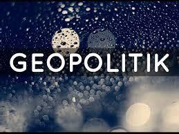 geopolitik adalah bagus setiawan tugas 4 pendidikan kewarganegaraan
