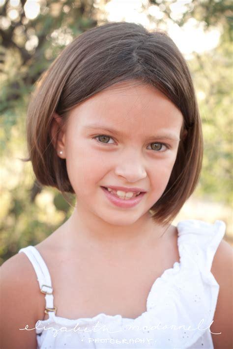 Sweet Lexie All Set | imgchili sweet lexie model dopepicz katakan