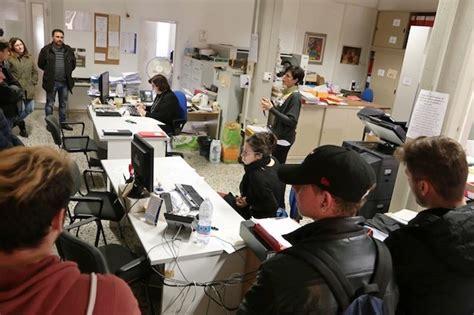 comune di certaldo ufficio anagrafe giovani carrozzieri in municipio a empoli per una lezione