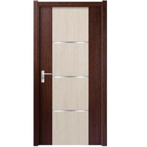 laminate door design buy pragati laminated door at discount rate online in