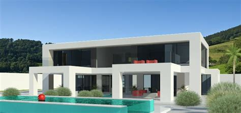 Kitchen And Dining Room Open Floor Plan Modern Design Homes For Sale In Marbella Club Golf