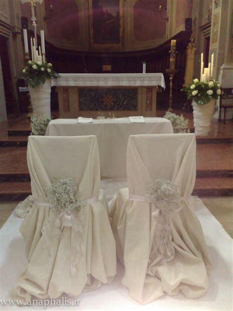 sedie per matrimoni sedie matrimonio decorazione sedie per matrimonio with