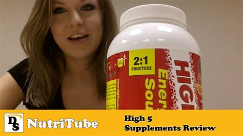 5 supplement reviews high 5 supplements review discount supplements