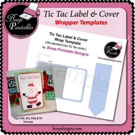 design tic tac indonesia tic tac templates and design on pinterest